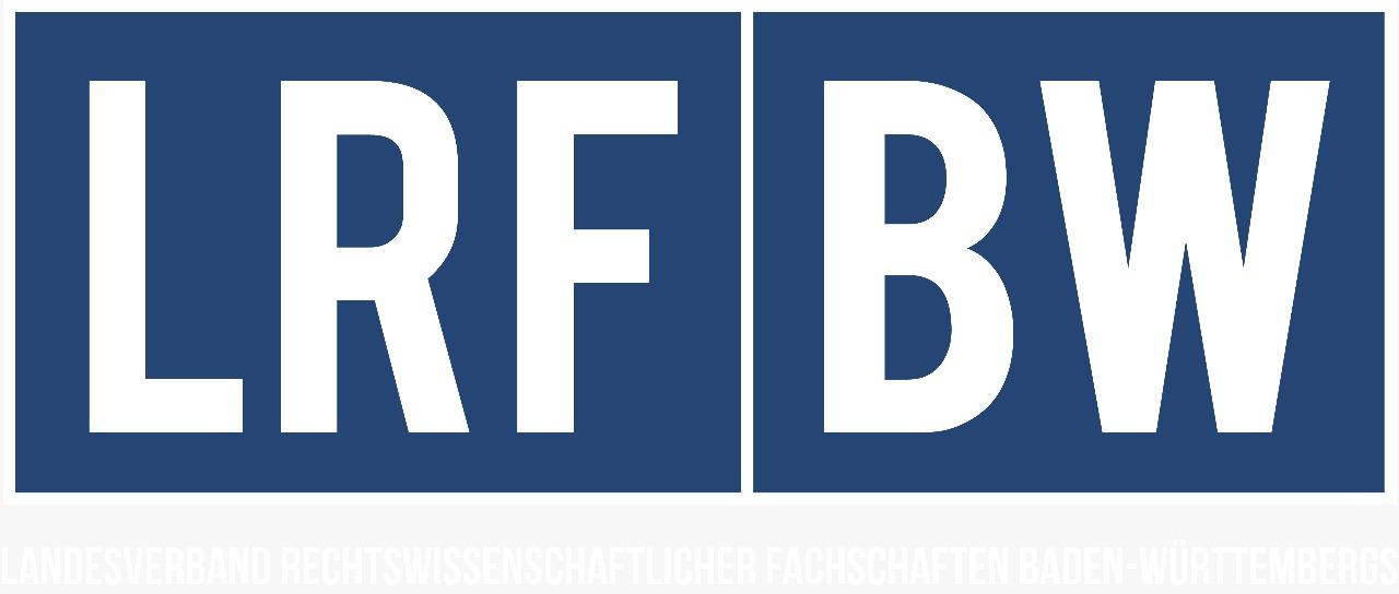 Landesverband rechtswissenschaftlicher Fachschaften Baden-Wrttembergs